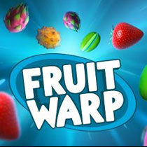 Fruit Warp Mobile Slot