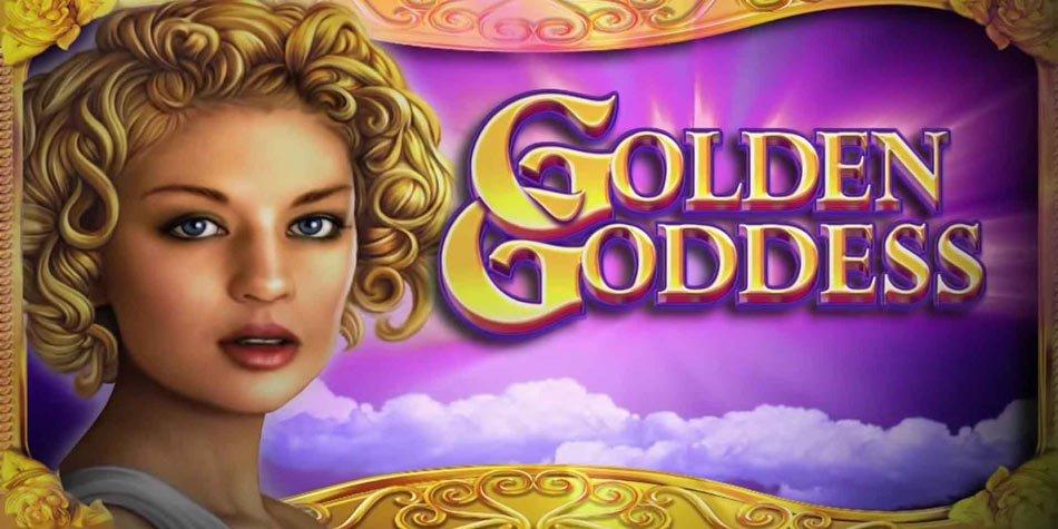 golden-goddess-slot-online