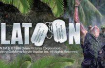 Platoon Slot