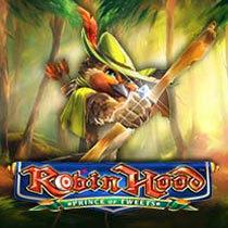 Robin Hood Prince of Tweets Mobile