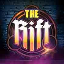The Rift Mobile Slot