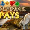 Wolfpack Pays Online Slot