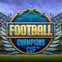 Football Champions Cup Mobile