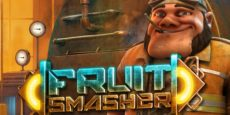 Fruit Smasher