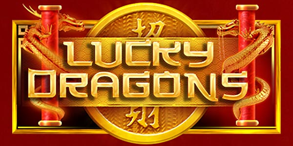 Lucky Dragons Slots - Play Free Casino Slots Online