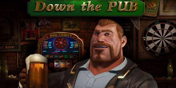 Video slot pragmatic games