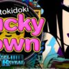 Tokidoki Lucky Town Slot by IGT