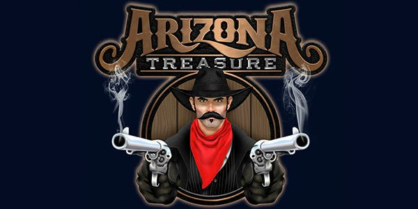 Arizona Treasure Slot Machine Online ᐈ Genesis Gaming™ Casino Slots