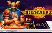 Beowulf Slot
