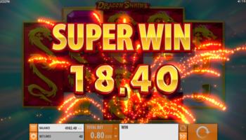 dragon-shrine-slot-super-win