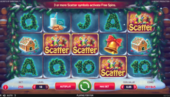 secrets-of-christmas-game-play