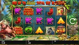 King kong cash slot machine online jeux de casino machine a sous gratuit 770