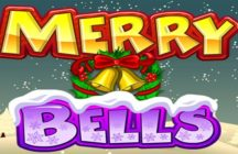 Spiele Christmas Tales - Video Slots Online