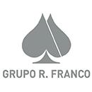 R. Franco Games