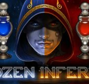 Frozen Inferno Online Slot