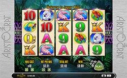 Spiele Jaguar Mist - Video Slots Online