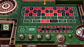 Regler casino kortspill