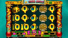 88 Lucky Charms Slot