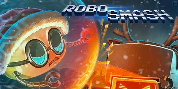 Spiele Robo Smash - Video Slots Online