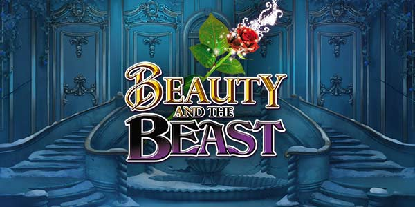 Beauty and the Beast Slot by Yggdrasil - Play Free at