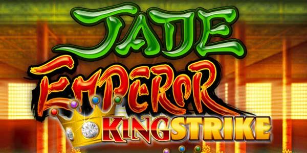Spiele Jade Emperor - Video Slots Online