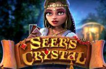 Spiele SeerS Crystal - Video Slots Online