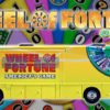 Wheel of Fortune: On Tour Slot by IGT