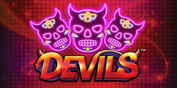 Aug 28, · Welcome to the new sin city where big wins abound, in the line Devils slot from Stakelogic featuring Expanding Wilds, Re-Spins, Multipliers and more!/5.Beyoğlu
