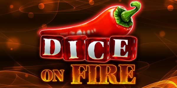 Spiele Dice Dice Dice - Video Slots Online