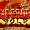 Emperor's Gold Slot