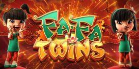 Fa-Fa Twins