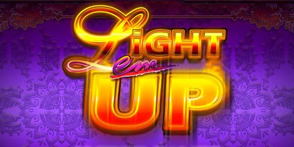Play Light Em Up