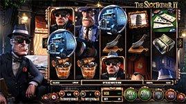 Slotfather 2 Slot
