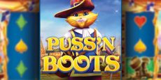 Puss 'N Boots