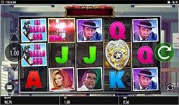 Do online casinos pay