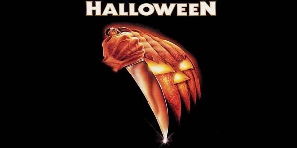 Halloween Movie Slot