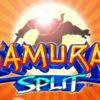 Samurai Split by NextGen