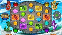 NextGen Casinos Release New Slot - Lightning Gem