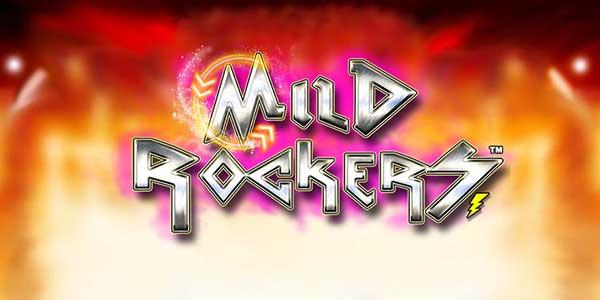 Mild Rockers