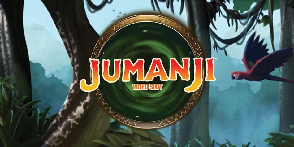 jumanji-online-slot-netent