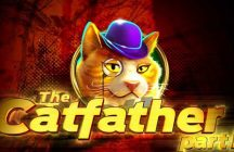 Catfather 2