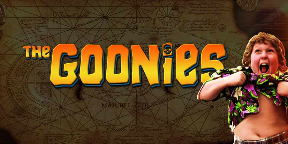 the-goonies-slot-online