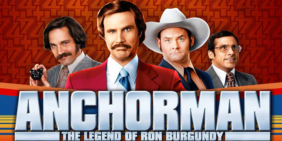anchorman-slot-free-bally