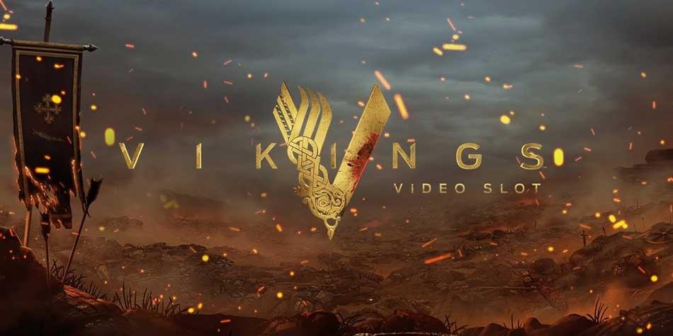 vikings-online-slot-netent