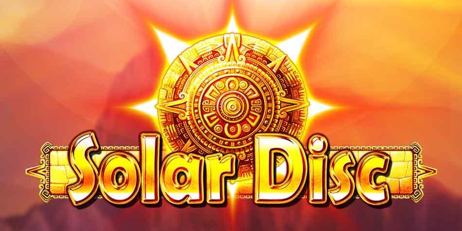 igt-solar-disc-slot-online
