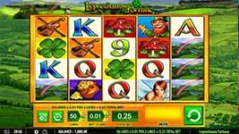 Spiele LeprechaunS Fortune - Video Slots Online