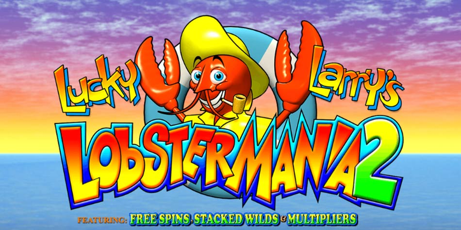 lobstermania-2-igt-slot