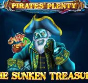 Pirate's Plenty
