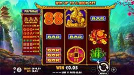 Gta online slot machines