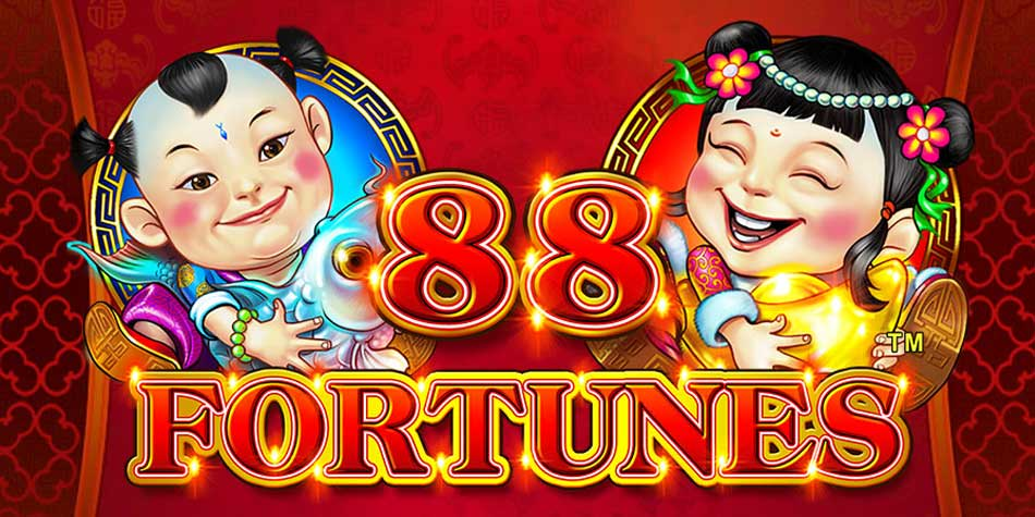 88-fortunes-slot-shufflemaster